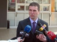 Представници БОРС-a посјетили српске осуђенике