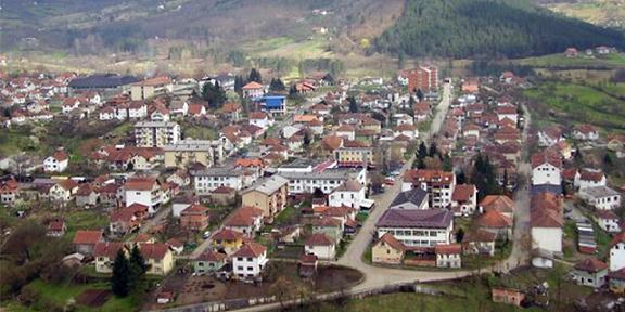 Састанак борачких организација регије Стара Херцеговина