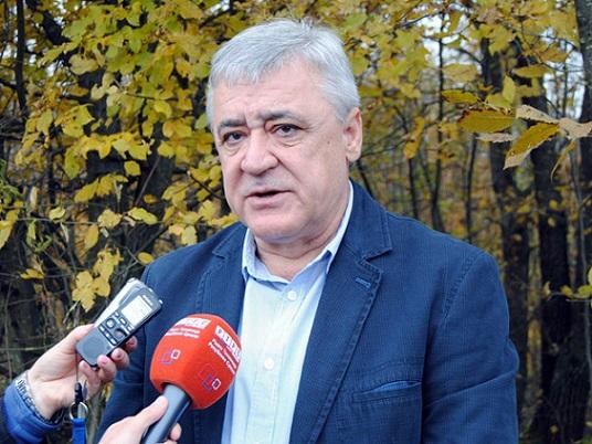 Предсједник Савчић: Могуће поништити пресуде Србима осуђеним за ратне злочине