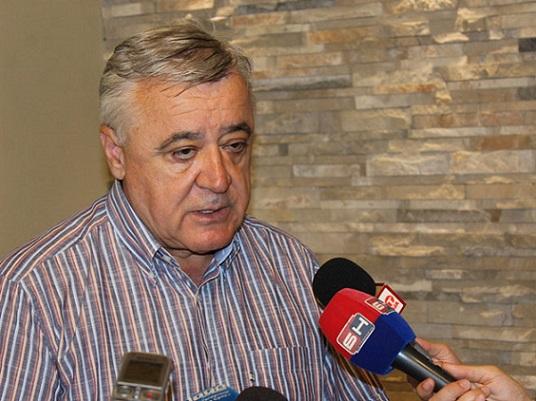 Предсједник Савчић: Месићу је потребна медицинска њега