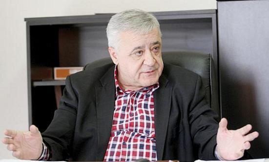 Генерал Савчић: Урадити реконструкцију догађаја на Маркалама и доказати истину
