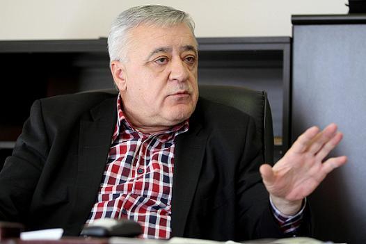 Предсједник Савчић за Блиц: Борци добили само обећања