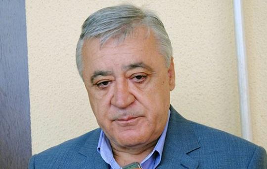 Предсједник Савчић изнио примједбе на Буџет РС за 2018. годину