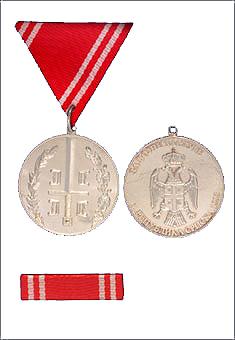 Medalja_za_vojne_zasluge
