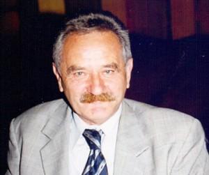 general Blazanovic