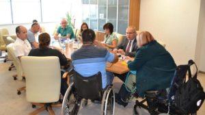 invalidske-organizacije_483699637