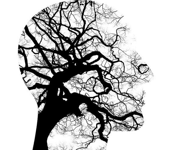 ПТСП проблем који се тиче читавог друштва