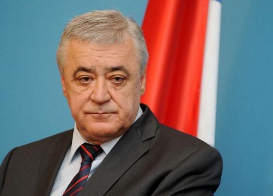 Предсједник Савчић: БОРС нико неће увући у политику