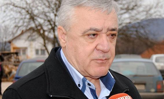 Миломир Савчић: Тужилаштво БиХ диже оптужнице због норме као да цијепа дрва