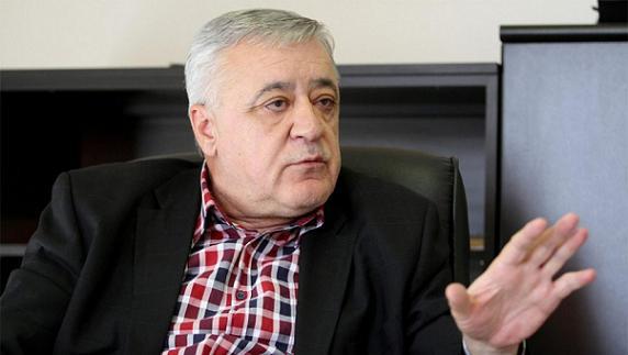 Sud uvažio žalbu, general Savčić može da rukovodi BORS-om