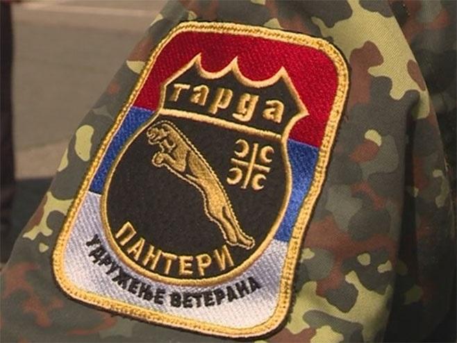 Генерал Савчић својом одбраном брани част официра и војника ВРС