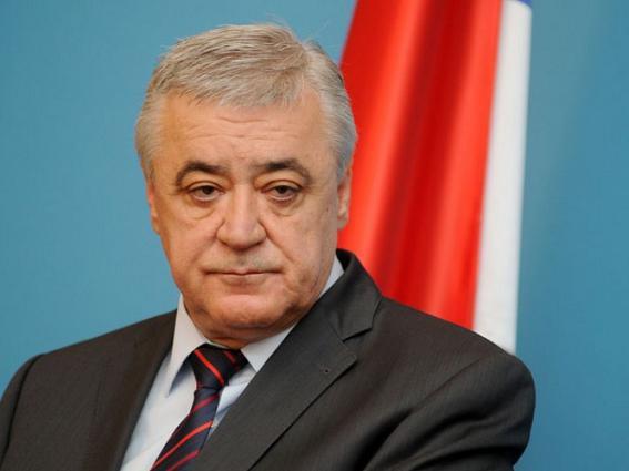 General Savčić: Srpska odbranjena u Otadžbinskom ratu i verifikovana u Dejtonu