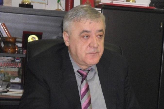 Уложен приговор на оптужницу против генерала Савчића