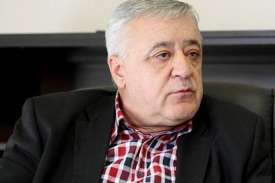 Предсједник Савчић: Палмер пријети на бахат и охол начин