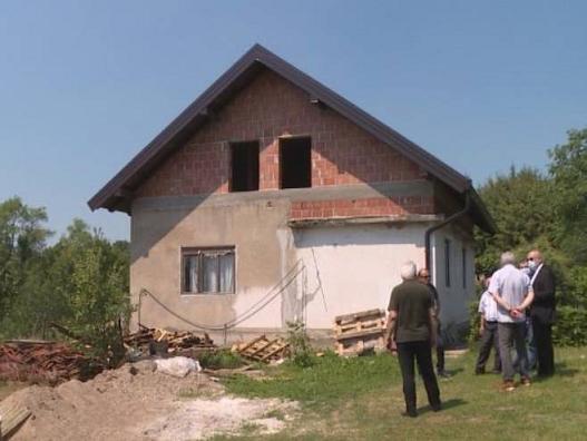 Помоћ за борца Горана Крњајића