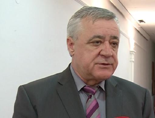 Предсједник Савчић: Престати финансирати Салкића и његов кабинет