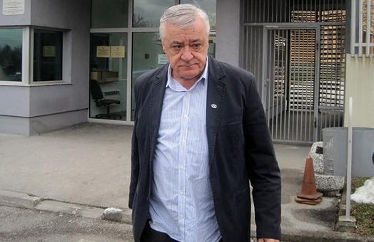 Предсједник Савчић – оптужбе против Вишковића су измишљене