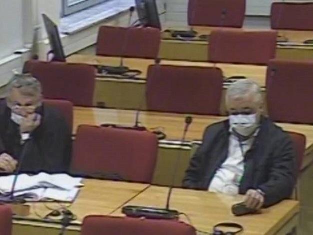 Суђење Савчићу: Свједок ниједном ријечју није споменуо генерала