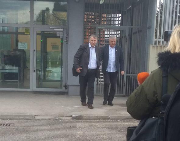 Суђење генералу Савчићу: Свједок Тужилаштва конфузан и несигуран