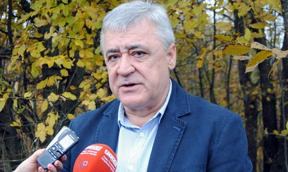 Предсједник Савчић - блага казна Махмуљину, несразмјерна тежини кривичног дјела
