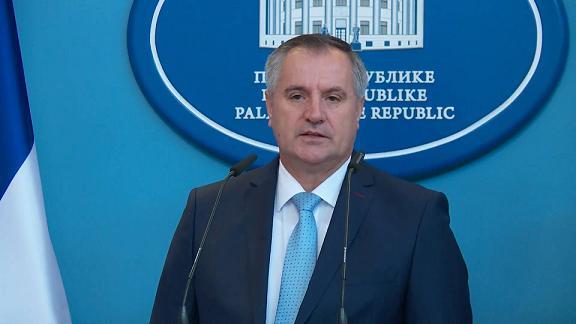 Премијер Вишковић: Биће обезбијеђена додатна средства за запошљавање борачких категорија