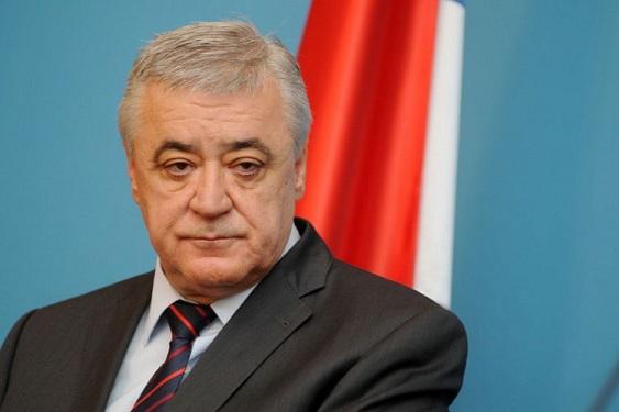 Предсједник Савчић - изјава Бакира Изетбеговића врло опасна