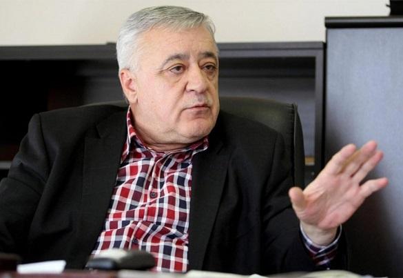 Предсједник Савчић: Одлука Тужилаштва БиХ - чисто политикантство