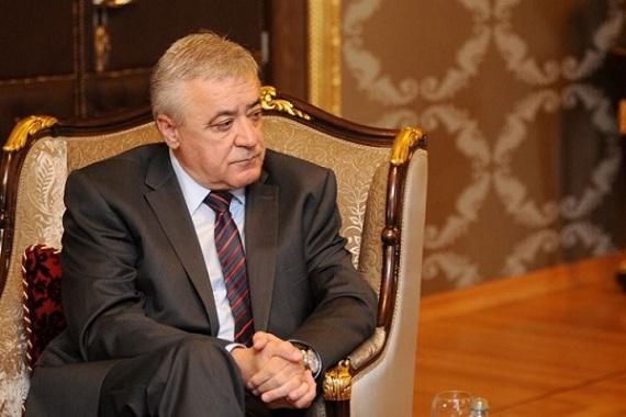 Миломир Савчић, предсједник Борачке организације: Моју главу траже вјечити функционери